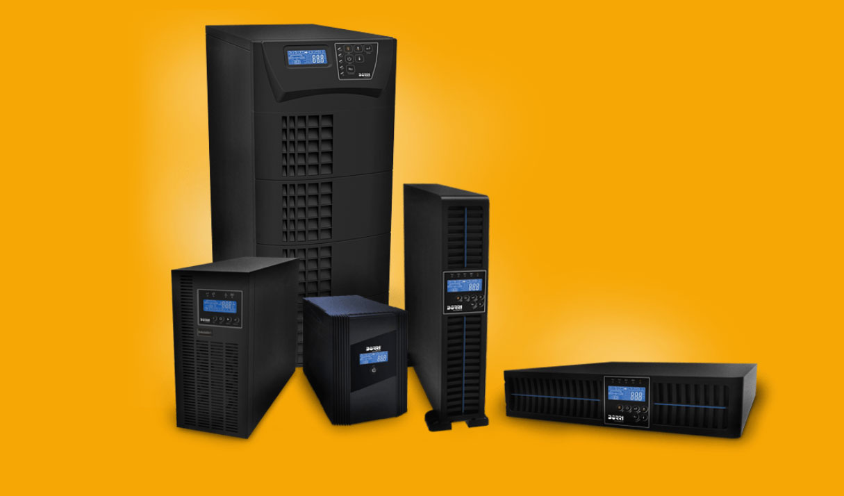 New SOHO UPS reaches UK market