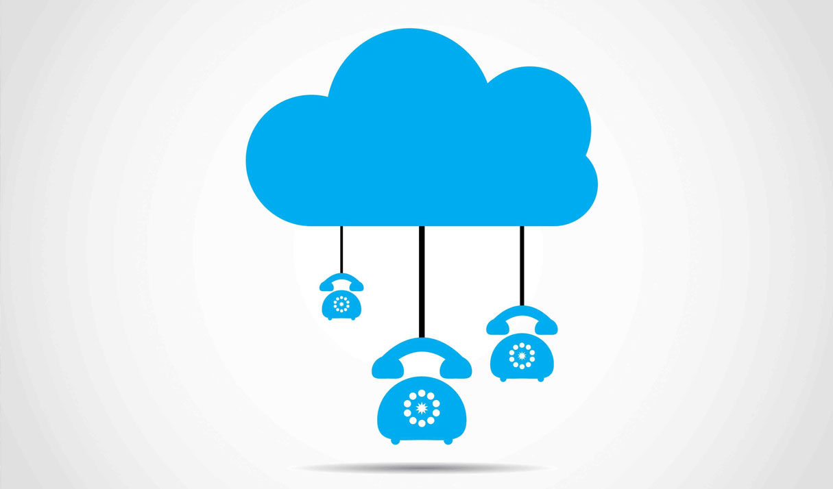 5 Reasons why you need to upgrade to Cloud Telephony